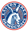 Easton Area Democratic Committee